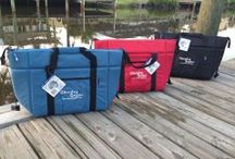 Norchill Coolers / Norchill Coolers, ice chest, cool bags, soft sided coolers, marine coolers, and ice cooler www.norchillcoolers.com