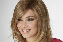 Natural Image wigs 2014 / All the new styles from Natural Image wigs