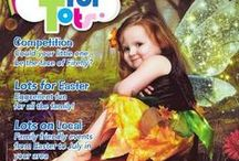 Lots for Staffordshire / Under fives friendly stuff in Staffordshire