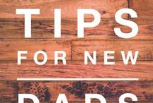 SocialDad & Friends / A mix of parenting tips, fun tricks and advice. Plus articles from SocialDad.ca   #parenting #dadblog #dad #mom #kids #advice #tips