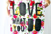Lovestru.ck