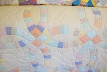 Quilts / by jblack