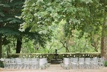 Wedding Awards: Venues / by Candace Kalasky