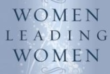 women's ministry stuff / blogs, sites, and resources for women's ministry :)