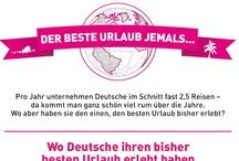 Reise-News - lastminute.de