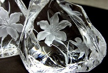 Glass art / by Hiroyasu Takano