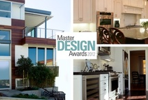 Awards and Press / A sampling of our recent awards and media coverage. / by Custom Design & Construction