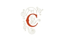 design - calling cards / by Cindy Laxton {Happy Thoughts & Things}