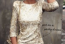 Free Styling / Clothing