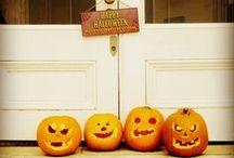 Halloween At Stoke Park  / Happy Halloween!!!  / by Stoke Park