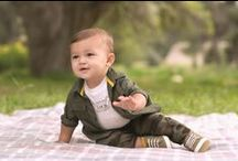 Cool Camo / www.carters.com / by Carter's Babies and Kids