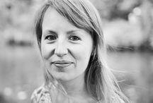 Inspiration Board #006 · Ida Frosk · The Art Toast Project / Ida Frosk ist eine norwegische instagram- Food Artistin und Buch Autorin. Ihre Frühstückstellerkunst ist einzigartig. Sie baut aus alltäglichen Nahrungsmitteln bekannte als auch unbekannte Szenerien. Dabei wagt sie sich sogar an die Großmeister unserer Zeit heran. Schöpfungen von berühmten Malern als auch Modeschöpfern waren bereits Quell Ihrer Kreationen. Viel Spaß sei Euch beim Betrachten gewünscht. | http://idafrosk.com/