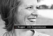 Inspiration Board #004 · Susanne Schanz · La petite cuisine / Sie fotografiert schon seit einiger Zeit leidenschaftlich gerne und verdient damit auch noch ihr Geld. Nebenbei schreibt sie auf ihrem eigenen Blog und das höchst ästhetisch und immer auch mit Inhalt. Ein lebensfroher Mensch mit einem begnadeten Händchen für Schöne und vor allen Dingen Essbare. Susannes Inspirationen auf Pinterest sehen darum wie folgt aus. | http://la-petite-cuisine.blogspot.de/