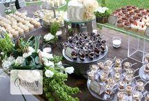 Quecos y Pasteles / www.quecosypasteles.com.mx