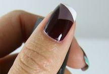 || nails ||