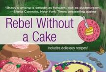 Piece of Cake Series