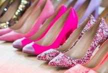 || Shoe Addict || / by Dayna Bradshaw