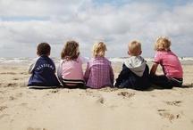 Meisjeskleding | Girls Clothing / by Dreumes01 Kinderkleding