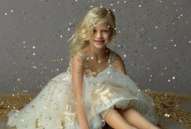 All That Glitters / Somedays we just need a little #sparkle in our lives! If that's not enough pour on the #Glitter baby!