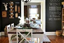 My House Ideas
