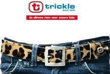 Trickle / by Dreumes01 Kinderkleding