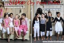 Kinderkleding Shops NL /  NL | Gezamelijk board van de Nederlandse Kinderkleding Webshops | inspireren van Nederlandse moeders met de beste productfoto's en fashionshoots  |  nieuwste collecties | trends  | eigentijdse merken | tijdloze klassiekers |  hippe shops |      ______________________________________________________________________________________              Repin - Like - React  | Webshop aanmelden ? Elise@dreumes01.com / by Dreumes01 Kinderkleding