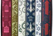 Great Books / by HollyBeth Organics
