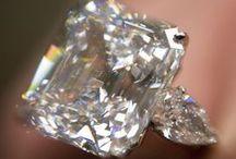 Fabulous Famous Jewels