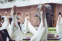 Wedding Inspiration ❤