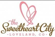 Why I love my City of Loveland