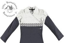 Bampidano / by Dreumes01 Kinderkleding