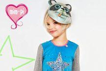Mim-pi / by Dreumes01 Kinderkleding