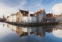 ❋ Belgian Tales ❋