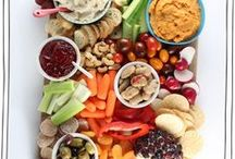 Plant Based & Vegan / Recipes & tips for a plant based diet.