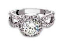 De Hago / De Hago Fine Jewelry and Diamonds