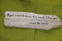 Quotes / by Shaunna Senn
