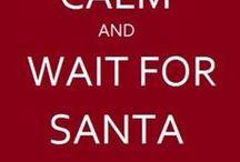 Christmas ideas / Save some creatvie idea for christmas