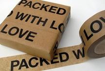 Pack-it