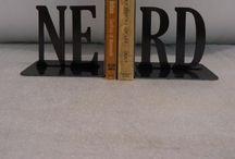 Books Worth Reading / by Stephanie Turner Puleo