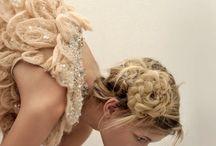 Wedding Ideas / by Lindsay Weber Swenson