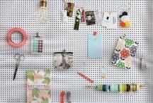 Atelier / Exhibitions