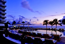 Hotels of Greater Fort Lauderdale / Fabolous Hotels of the Greater #FortLauderdale Area
