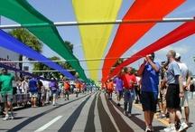 LGBT Lauderdale