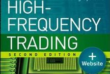 High Frequency Trading - Day Trading Stocks / High Frequency Trading - HFT - curated by: John McLaughlin, StockCoach - http://www.daytraderscoach.com/day-trading-strategies-day-trading-strategy-day-trading-strategies-that-work/ - Day Trading Coach, Day Trading Stocks -  http://www.daytraderswin.com/day-trading-stocks-stocks-day-trading/