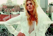 Weddings - The Irreverent Bride