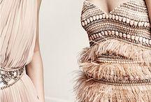 High Fashion: Haute Couture / by Ashleigh Irwin