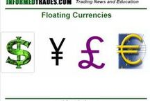 Bonds-Commodity-Currency? / Investors + Day Traders, stay In the Know - Curated by: John McLaughlin, StockCoach Day Trading Coach, Day Trading Stocks -   http://www.DayTradersWin.com http://www.DayTradersCoach.com  StockTwits - http://stocktwits.com/DayTradingCoach  Google+ - http://goo.gl/pfcybH  - Linkedin - www.linkedin.com/in/StockCoach - YouTube – www.youtube.com/user/DayTradersWin - Facebook - http://on.fb.me/LikeOurPage -  Twitter - https://twitter.com/John_StockCoach