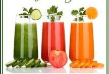 MIX   wellness solutions for a balanced life / My personal secrets for weight loss, limitless energy, true happiness, and yummy real food recipes! Check me out at www.mixwellness.com   #health #fitness #weightloss #healthyliving #naturalhealth #holisticliving #detox #cleanse #realfood #mom #kids #greenliving