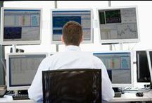 Day Trading - Trading Stocks / Never Day Trade Stocks without your master Day Trading Coach.   Day Trading Stocks is a risky business - only trade what you can afford to lose - meaning, it's unwise to trade retirement, education, mortgage, and other funds, required for every-day living / retirement.  Good luck day trading stocks:  John McLaughlin, StockCoach -  Master Day Trading Coach -   Visit: www.DayTradersWin.com -  Or call for your Free career Consultation ($1,000 Value).