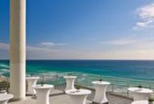 Game Plan for your Greater Fort Lauderdale Wedding! / Say YES to the dress and beyond - Fabulous Wedding Options in Greater Fort Lauderdale!